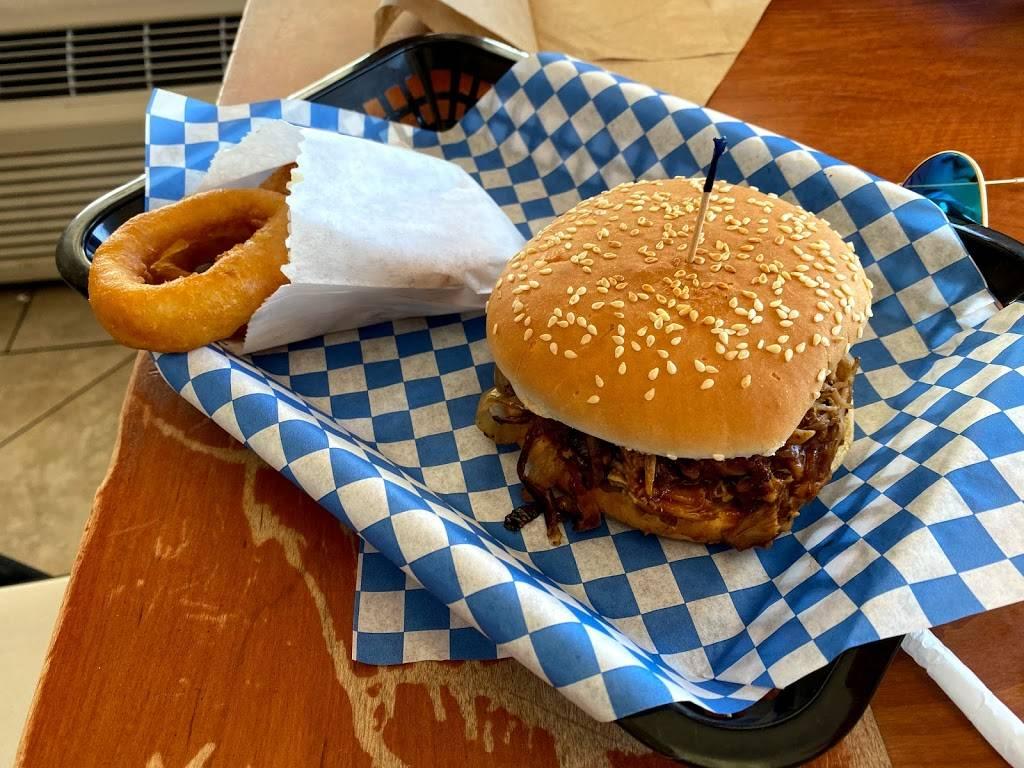 Jolly Kone | restaurant | 21016 State Rte 29, Middletown, CA 95461, USA | 7079879700 OR +1 707-987-9700