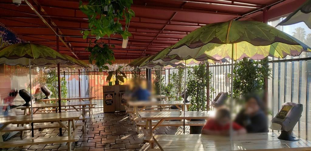 Ay Papa Que Rico   restaurant   8204 Sunland Blvd, Sun Valley, CA 91352, USA   8189623291 OR +1 818-962-3291