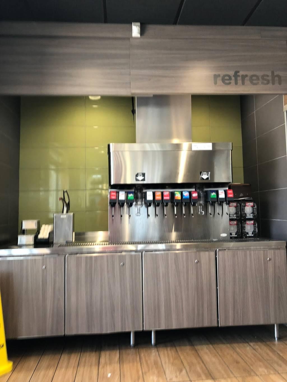 McDonalds   cafe   357 Hamilton Ave, Brooklyn, NY 11231, USA   7186246688 OR +1 718-624-6688