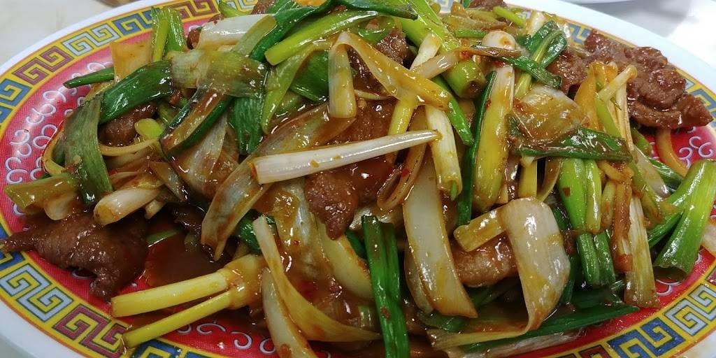 Lodi Chinatown Gourmet Kitchen | restaurant | 25 Washington St #2, Lodi, NJ 07644, USA | 9734720736 OR +1 973-472-0736