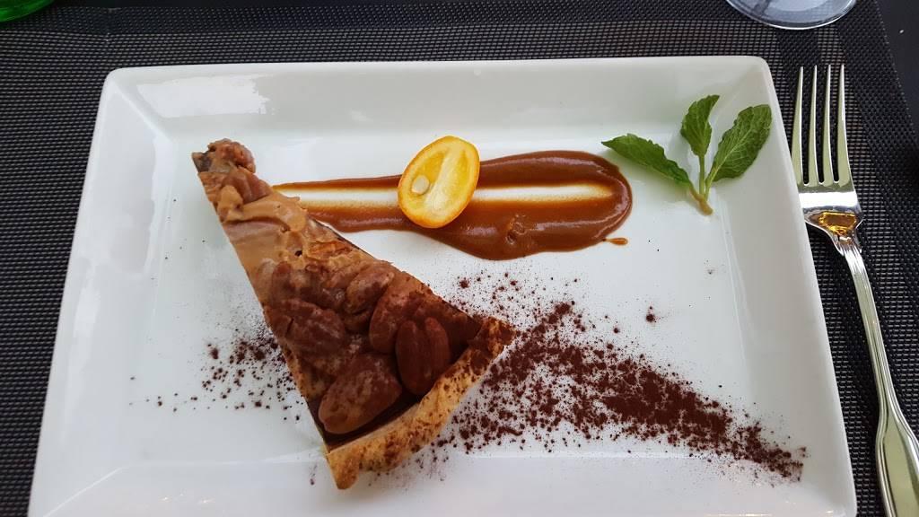 Le Rose-Marie | restaurant | Entrée sur Maisonneuve, 1550 Rue Fullum, Montréal, QC H2K 3M4, Canada | 5145244442 OR +1 514-524-4442