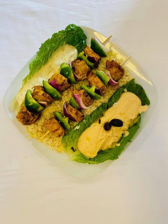 kabab house orlando | restaurant | 5667 suite b, Vineland Rd, Orlando, FL 32819, USA | 4073455490 OR +1 407-345-5490
