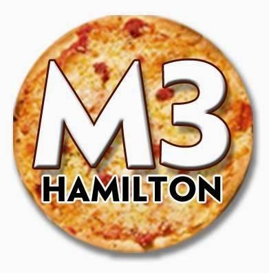 Manninos 3 | restaurant | 2235 NJ-33, Hamilton Square, NJ 08690, USA | 6098903344 OR +1 609-890-3344