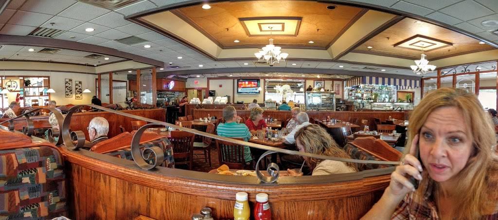 Buffalo Restaurant & Ice Cream Parlor   restaurant   1180 W Lake Cook Rd, Buffalo Grove, IL 60089, USA   8478081120 OR +1 847-808-1120