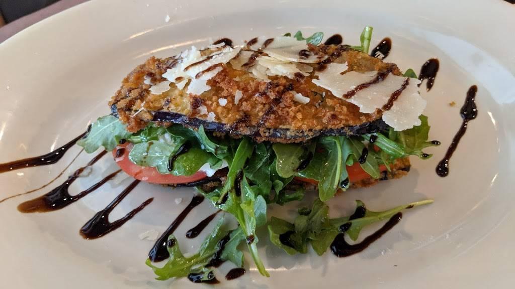 Francescas Bryn Mawr | restaurant | 1039 W Bryn Mawr Ave, Chicago, IL 60660, USA | 7735069261 OR +1 773-506-9261