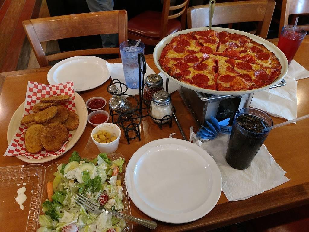 Shakeys Pizza Parlor | restaurant | 315 W Whittier Blvd, La Habra, CA 90631, USA | 5626942282 OR +1 562-694-2282