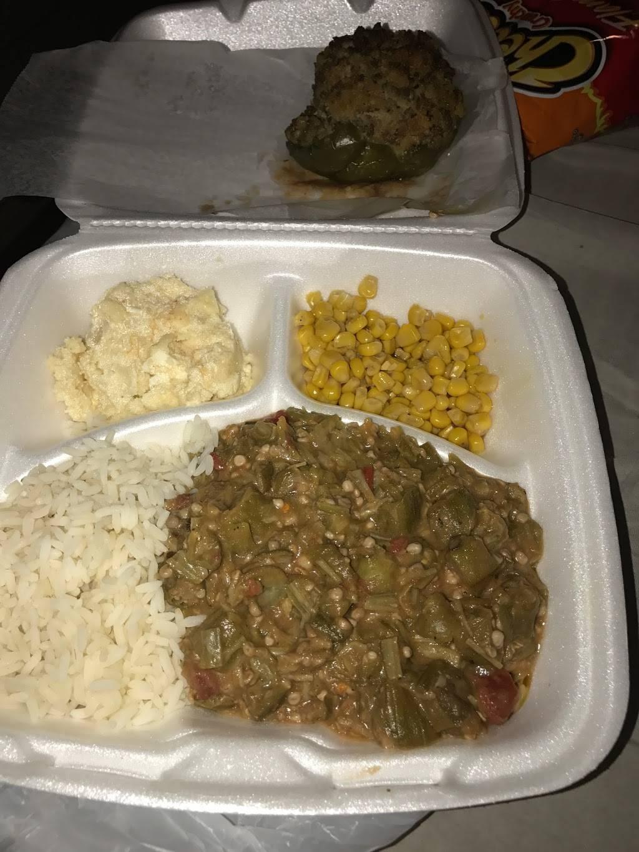 Woodmere Meat Market & Deli | restaurant | 3720 Long Leaf Ln, Harvey, LA 70058, USA | 5045927229 OR +1 504-592-7229
