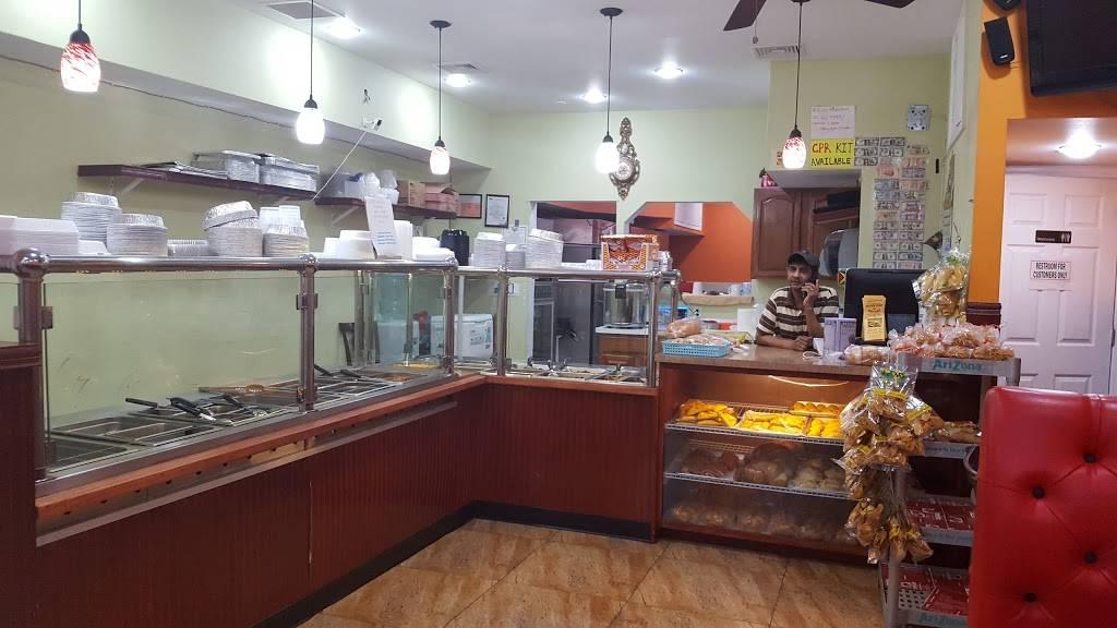 Silver Star | restaurant | 124-30 Rockaway Blvd, South Ozone Park, NY 11420, USA | 7188801298 OR +1 718-880-1298