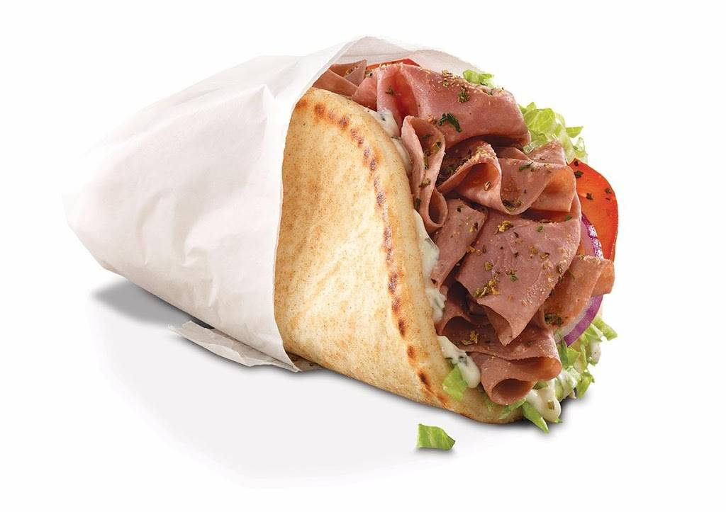 Arbys | restaurant | 134 Clearview Cir, Butler, PA 16001, USA | 7242859876 OR +1 724-285-9876