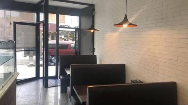 Bravo Kosher Pizza | restaurant | 902 Kings Hwy, Brooklyn, NY 11223, USA | 3477025121 OR +1 347-702-5121