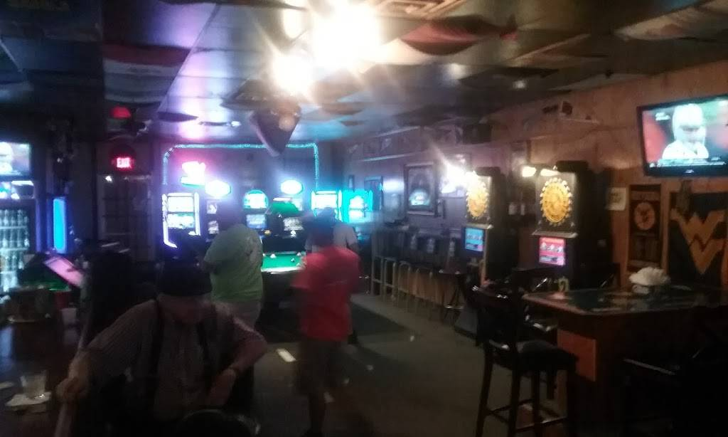 Bodaddys | restaurant | 318 7th Ave, South Charleston, WV 25303, USA | 3047441979 OR +1 304-744-1979