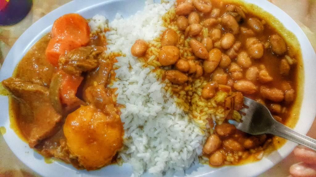 La Cocina De Mama   restaurant   56-13 Metropolitan Ave, Ridgewood, NY 11385, USA   7184174000 OR +1 718-417-4000