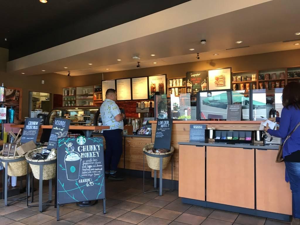 Starbucks   cafe   11809 Artesia Blvd, Artesia, CA 90701, USA   5628605444 OR +1 562-860-5444
