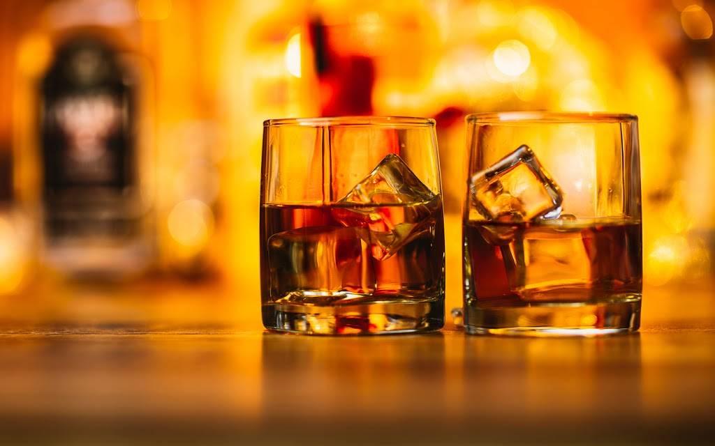 Prohibition 52 | restaurant | 609 Bradford Ave STE 203, Kemah, TX 77565, USA