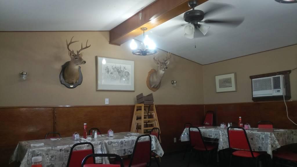 Wagon Train Drive Inn   restaurant   145 TX-35, Port Lavaca, TX 77979, USA   3615523056 OR +1 361-552-3056