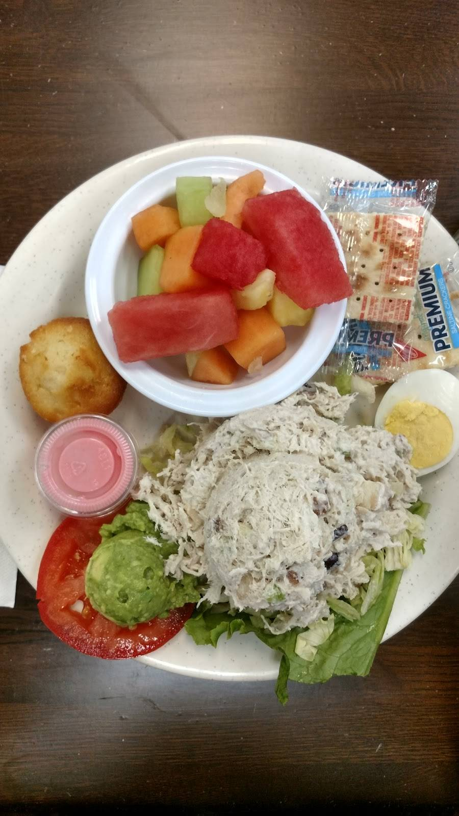 Patio Cafe & Bakery | cafe | 5950 State Bridge Rd G, Duluth, GA 30097, USA | 7704189300 OR +1 770-418-9300