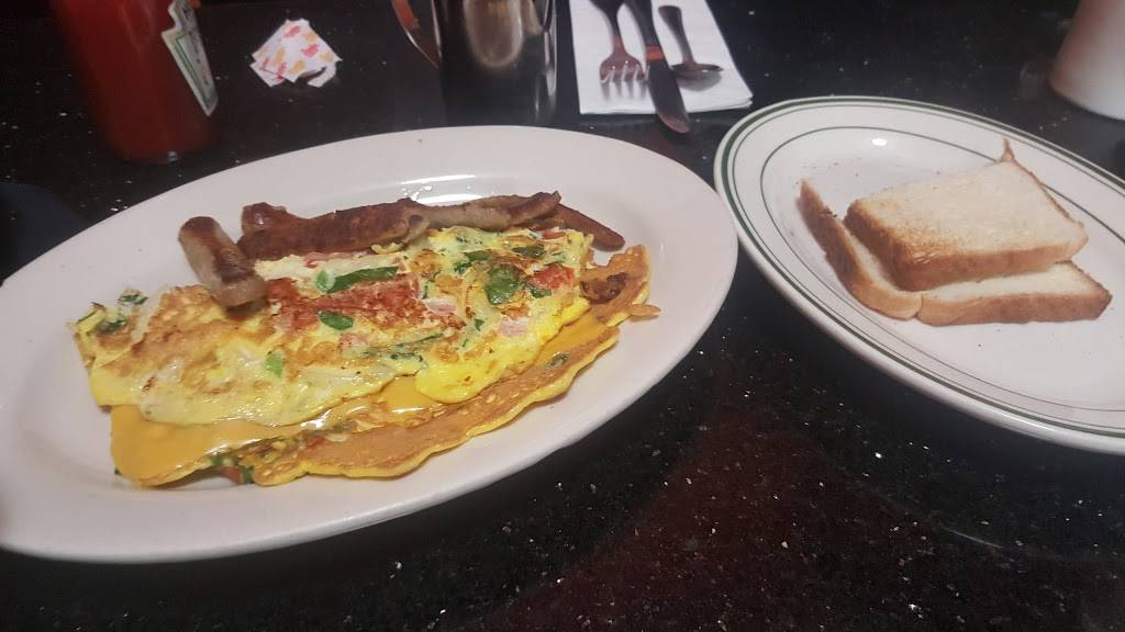 Spiros | restaurant | 942 4th Ave, Brooklyn, NY 11232, USA | 7188405780 OR +1 718-840-5780