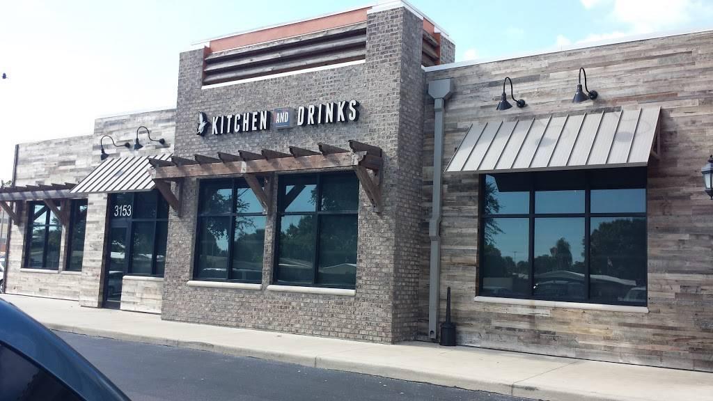 Craft Street Kitchen   restaurant   3153 Curlew Rd, Oldsmar, FL 34677, USA   7273144270 OR +1 727-314-4270