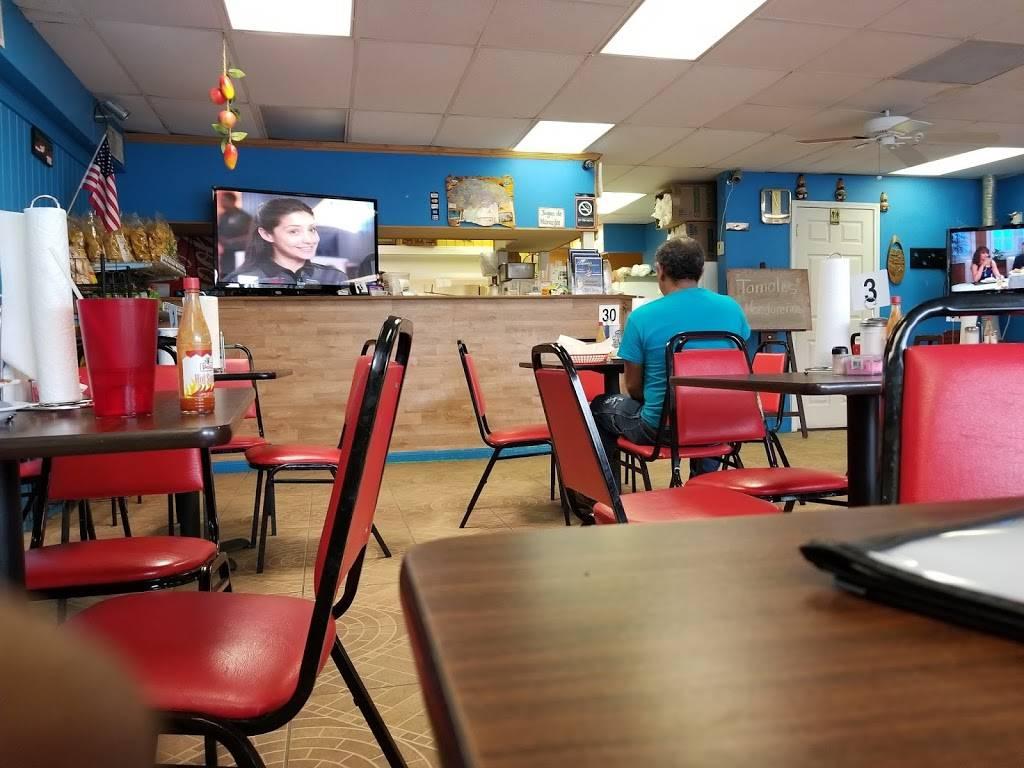 Catrachitas Restaurant   restaurant   6427 Bissonnet St, Houston, TX 77074, USA   2818098490 OR +1 281-809-8490