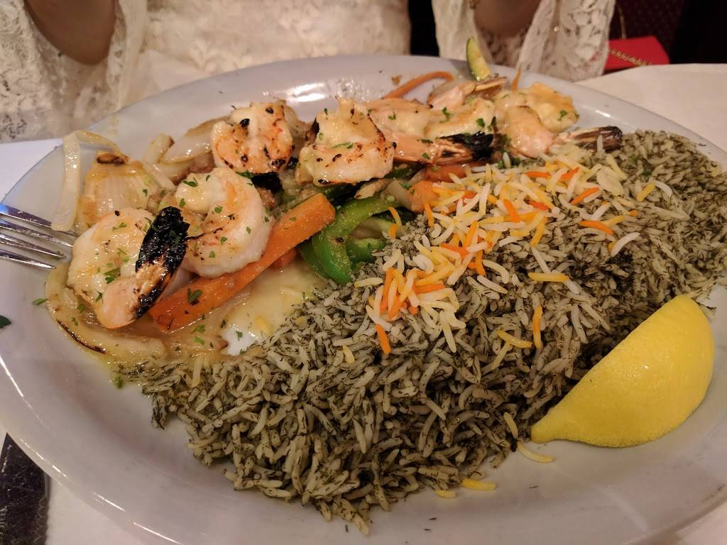 Rezas Restaurant   restaurant   40 N Tower Rd, Oak Brook, IL 60523, USA   6304249900 OR +1 630-424-9900