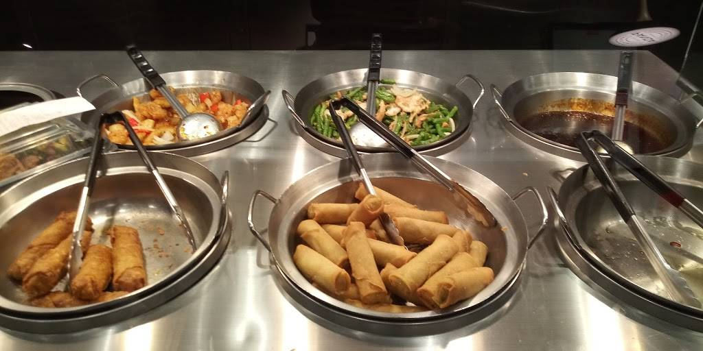 Panda Express | restaurant | 2852 Broadway, New York, NY 10025, USA | 2126780139 OR +1 212-678-0139