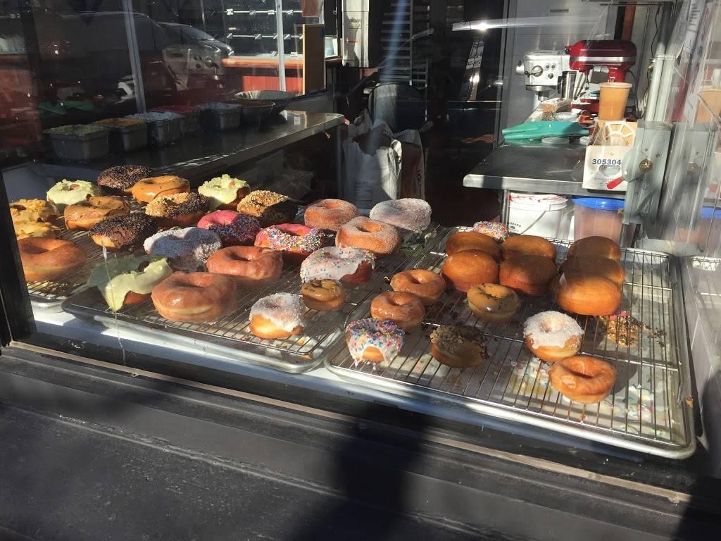 Brooklyn Doughnutry   restaurant   50 Malcolm X Blvd, Brooklyn, NY 11221, USA