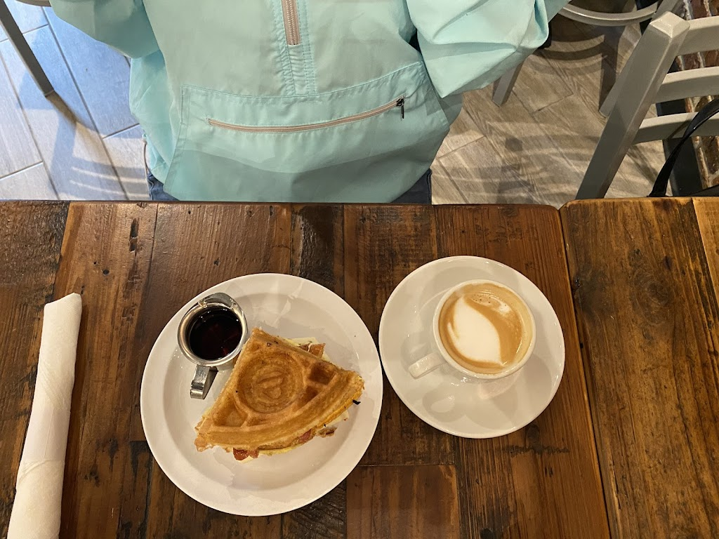 Just Love Coffee Cafe - Bowling Green, KY   cafe   1640 Scottsville Rd Suite 400, Bowling Green, KY 42103, USA   2709046003 OR +1 270-904-6003