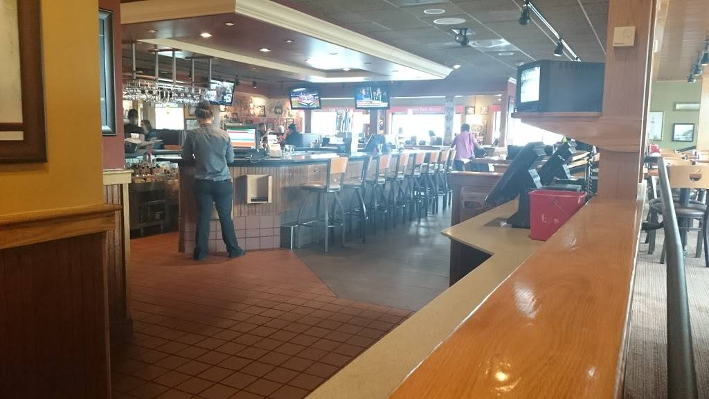 Applebees Grill + Bar | restaurant | 21350 Ecorse Rd, Taylor, MI 48180, USA | 3133895400 OR +1 313-389-5400