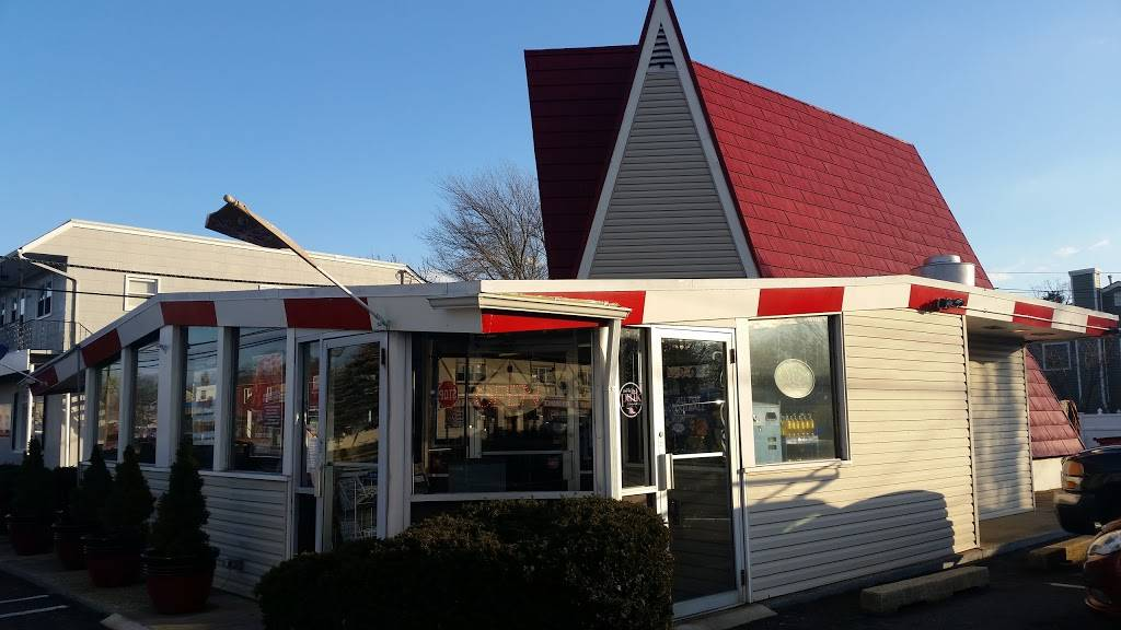 point pizza by pudgy   restaurant   2708 Bridge Ave, Point Pleasant, NJ 08742, USA   7328926112 OR +1 732-892-6112