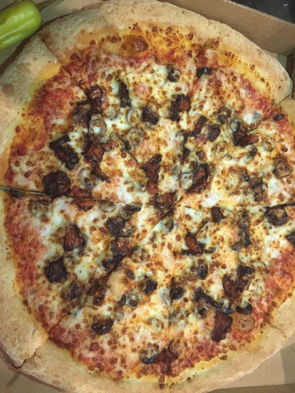 Papa Johns Pizza | restaurant | 35-48 31st St, Astoria, NY 11106, USA | 7187287272 OR +1 718-728-7272
