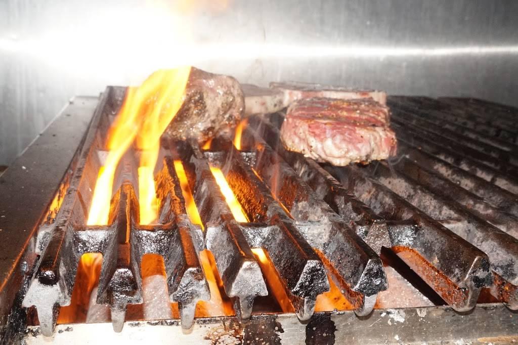 Noches Mexicanas | restaurant | 524 Brook Ave, Bronx, NY 10455, USA | 3475910645 OR +1 347-591-0645
