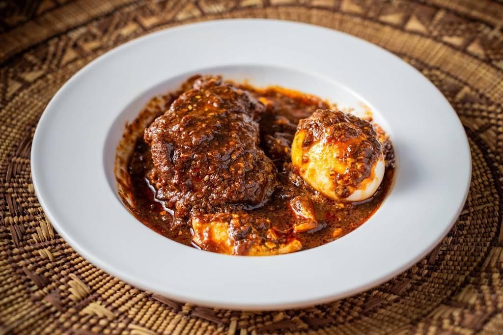 Ras Dashen Ethiopian Restaurant   restaurant   5846 N Broadway, Chicago, IL 60660, USA   7735069601 OR +1 773-506-9601