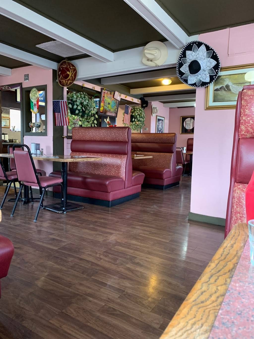 Two Brothers Family Mexican Restaurant | restaurant | 38786 Pioneer Blvd, Sandy, OR 97055, USA | 5036688164 OR +1 503-668-8164
