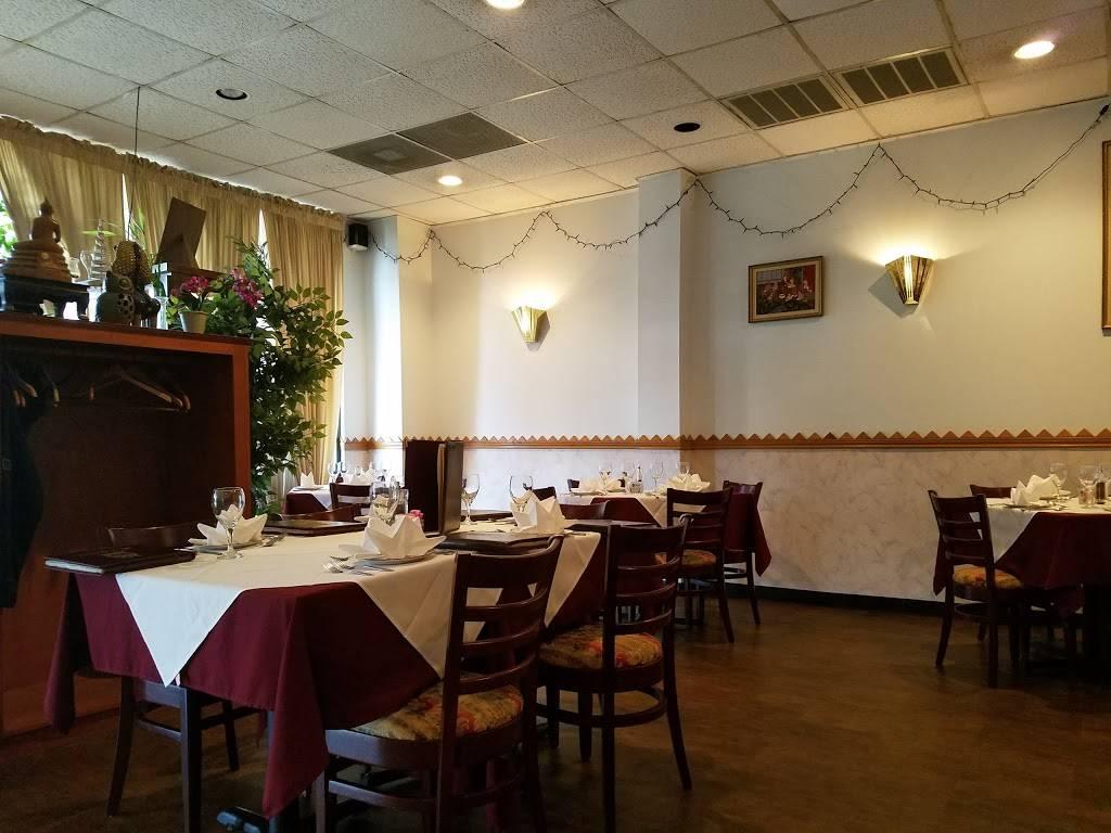 Thai Seafood Restaurant 17926 Tx 3 107 Webster Tx