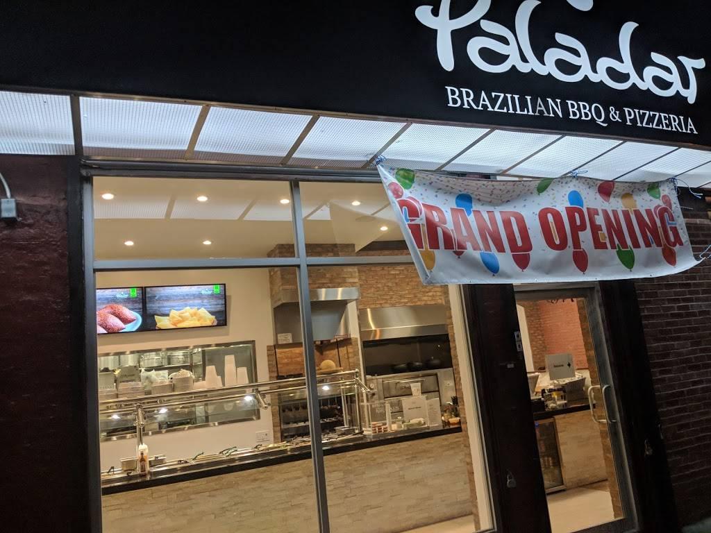 Paladar Brazilian BBQ | restaurant | 358 E 112th St, New York, NY 10029, USA | 6468508094 OR +1 646-850-8094