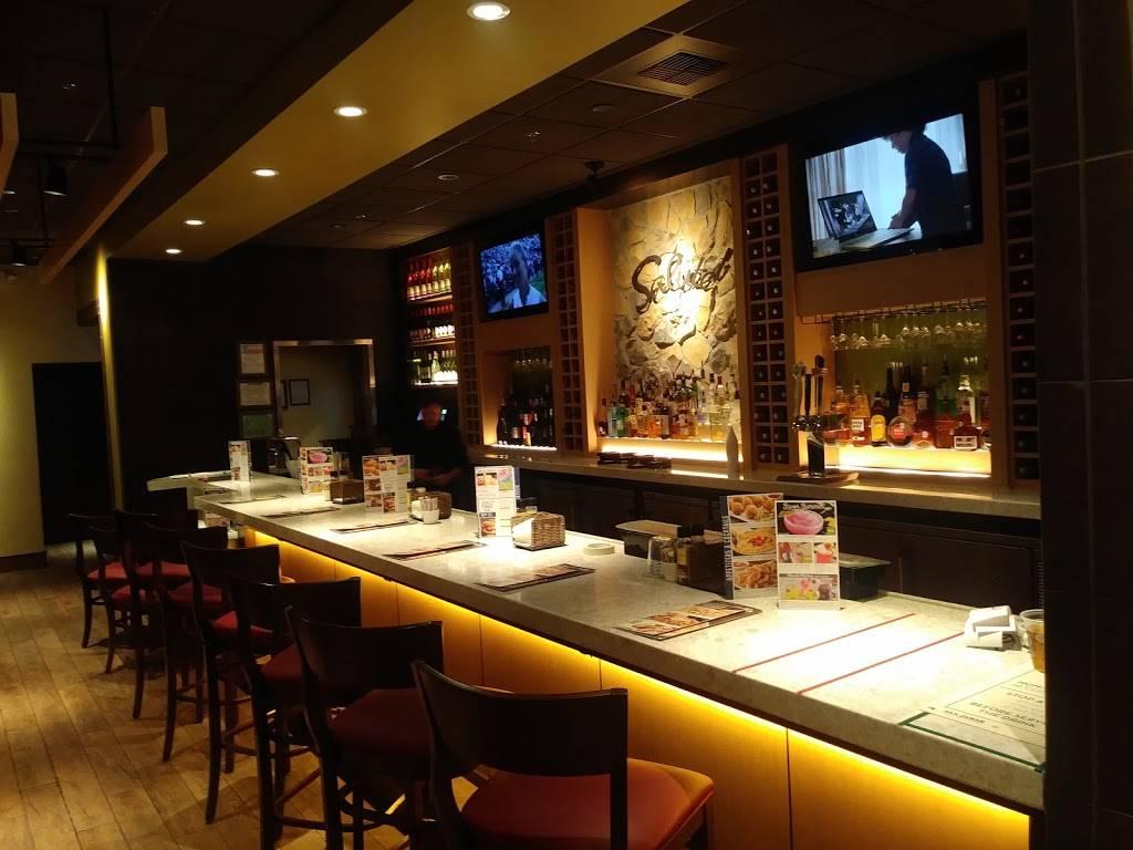 Olive Garden Italian Restaurant   meal takeaway   3147 SE Military Dr, San Antonio, TX 78223, USA   2103330951 OR +1 210-333-0951