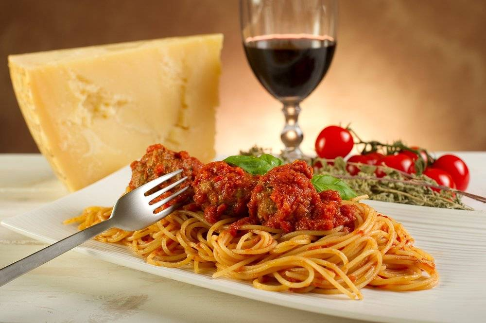 Romas Pizza, Subs & Pasta   meal delivery   5325 Phelps Luck Dr, Columbia, MD 21045, USA   4107402009 OR +1 410-740-2009