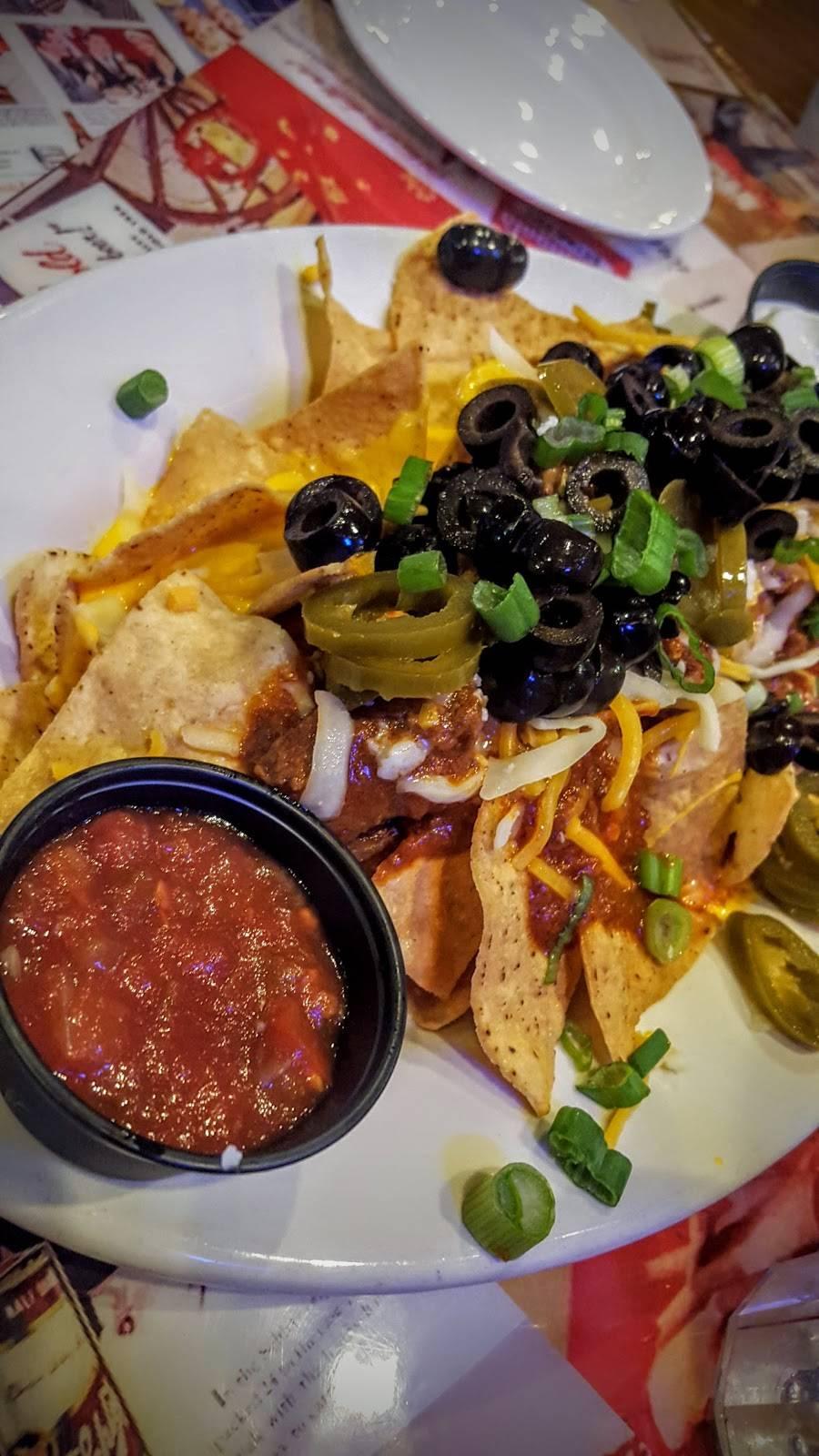 Philly Tap & Tavern | restaurant | 777 Harrahs Blvd, Chester, PA 19013, USA | 4844901774 OR +1 484-490-1774