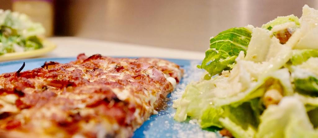Tartinizza | restaurant | 19 Rue Principale N, Sutton, QC J0E 2K0, Canada | 4505385067 OR +1 450-538-5067