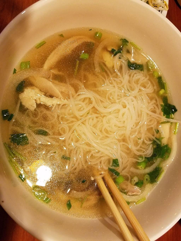Golden Noodle & Grill   restaurant   965 S Glendora Ave, West Covina, CA 91790, USA   6263371888 OR +1 626-337-1888