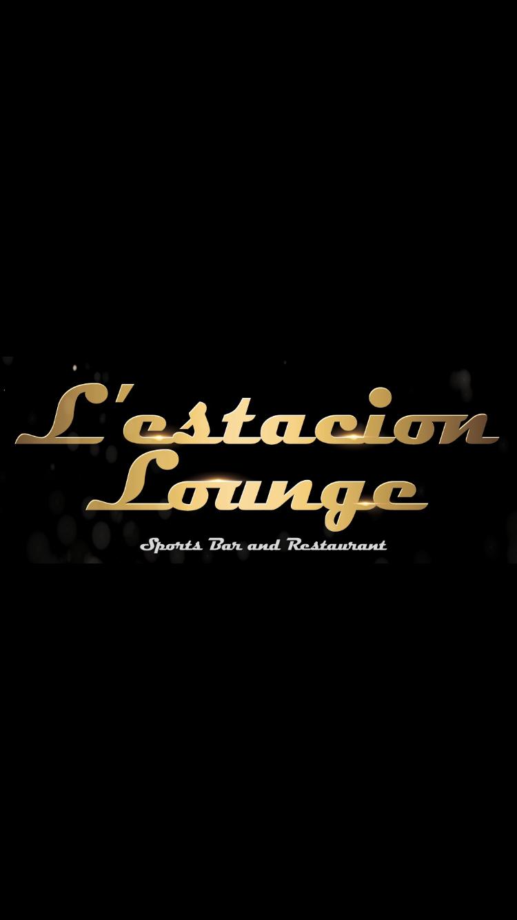 L'estacion | night club | 6001 55th Dr, Maspeth, NY 11378, USA | 7183261222 OR +1 718-326-1222