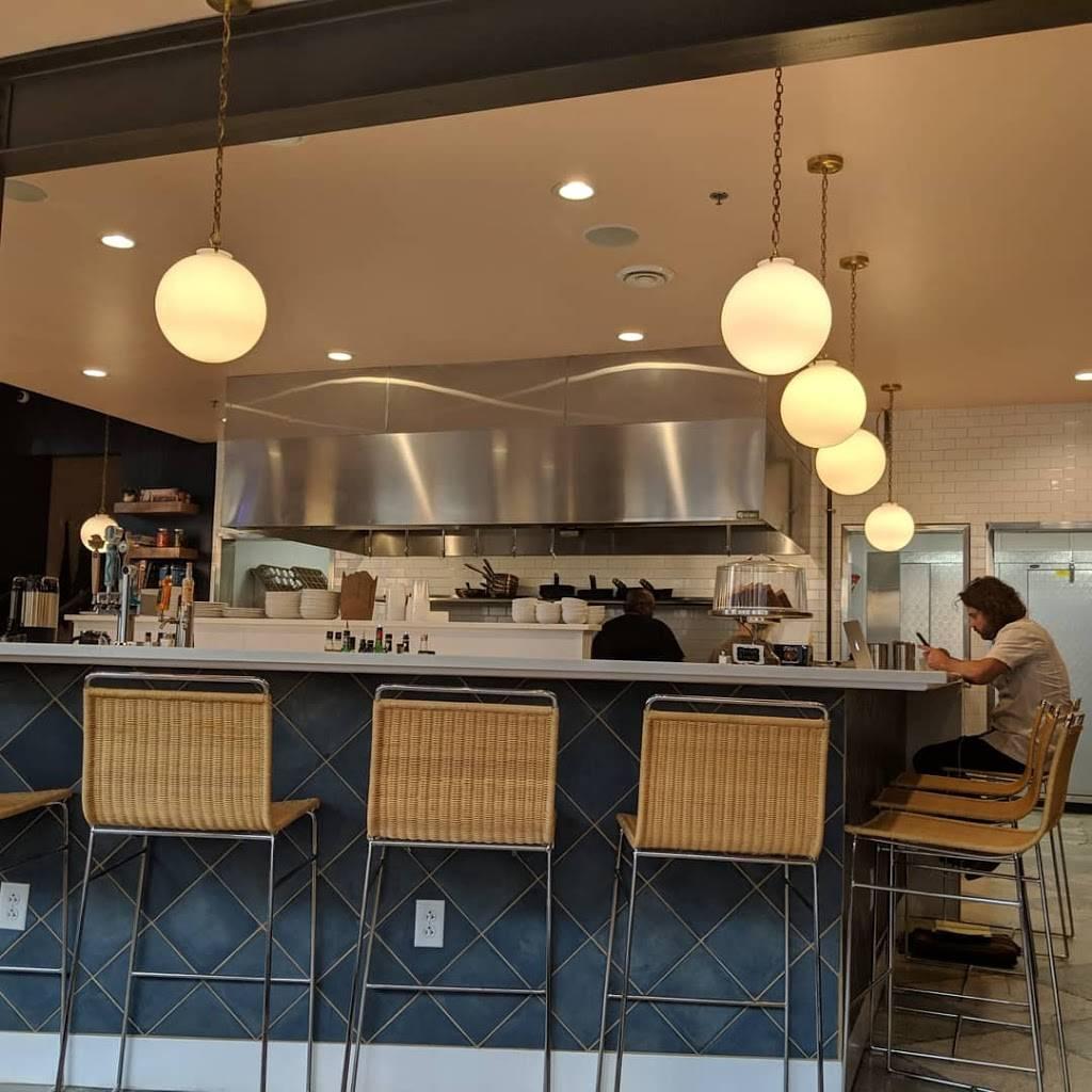 The Stockpot Norfolk | restaurant | 215 E Plume St #100, Norfolk, VA 23510, USA | 7572273337 OR +1 757-227-3337