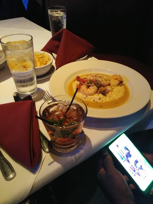 Itta Bena   restaurant   145 Beale St, Memphis, TN 38103, USA   9015783031 OR +1 901-578-3031