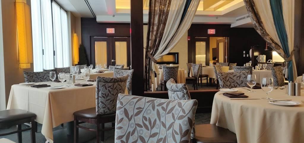 Savor   restaurant   28 Old Falls St, Niagara Falls, NY 14303, USA   7162102580 OR +1 716-210-2580