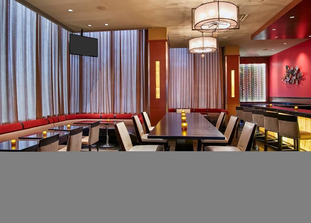 Pancetta | restaurant | 100 Frank W Burr Blvd, Teaneck, NJ 07666, USA | 2019282009 OR +1 201-928-2009