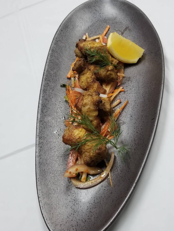 Bajeko Sekuwa | restaurant | 43-16 Queens Blvd, Sunnyside, NY 11104, USA | 3478088100 OR +1 347-808-8100