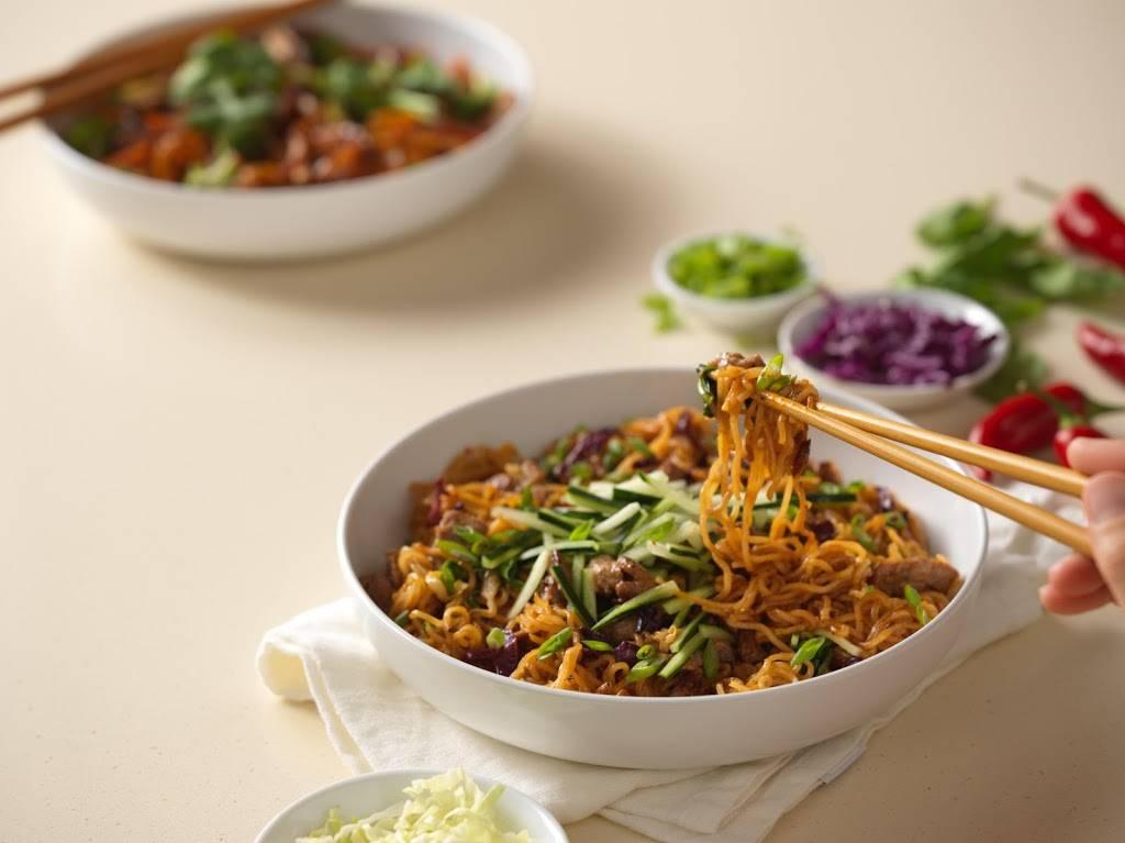 Noodles and Company | restaurant | 4245 S, Riverdale Rd, Ogden, UT 84405, USA | 8016214180 OR +1 801-621-4180