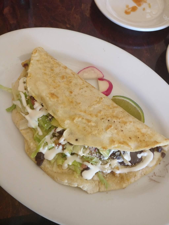 Taco Rey | restaurant | 2319 Hughes Ave, Bronx, NY 10458, USA | 7189750404 OR +1 718-975-0404