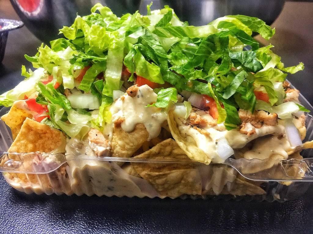 Golden Gloves Cuisine & Catering | restaurant | 1401 173rd St, Hammond, IN 46324, USA | 8722056054 OR +1 872-205-6054