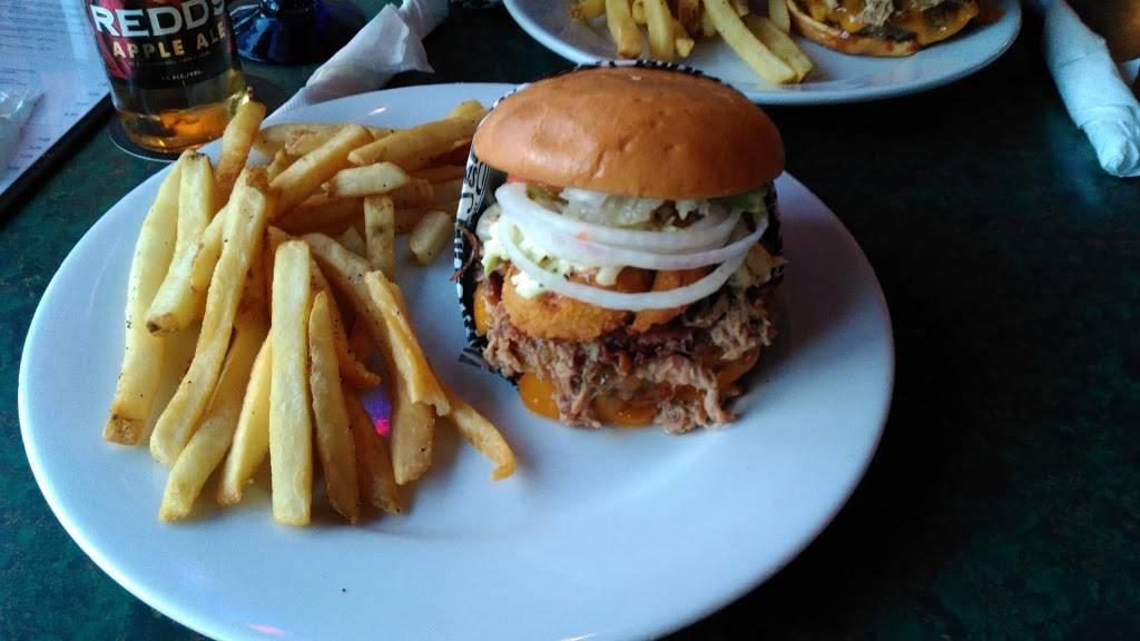 Smokey Bones Bar & Fire Grill | meal takeaway | 265 Mundy St, Wilkes-Barre Township, PA 18702, USA | 5708252540 OR +1 570-825-2540
